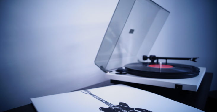 best turntable under 300 record player vinyl