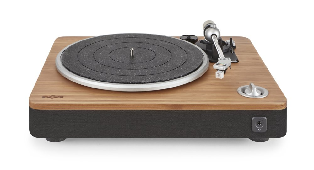 house of marley stir it up turntable record player best