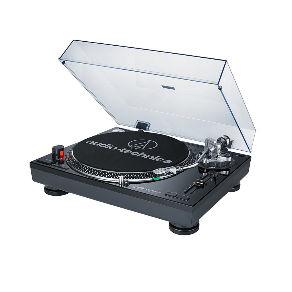 best turntables under 300 audio technica ap-lp120