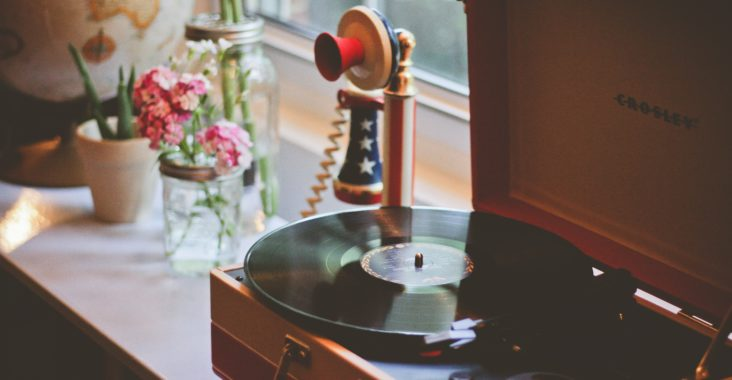 Best Record Players Under 100 Honest Reviews Top 10