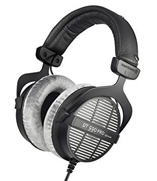 5ab548faea7 12 Most Comfortable Headphones | Definitive Guide (2019)