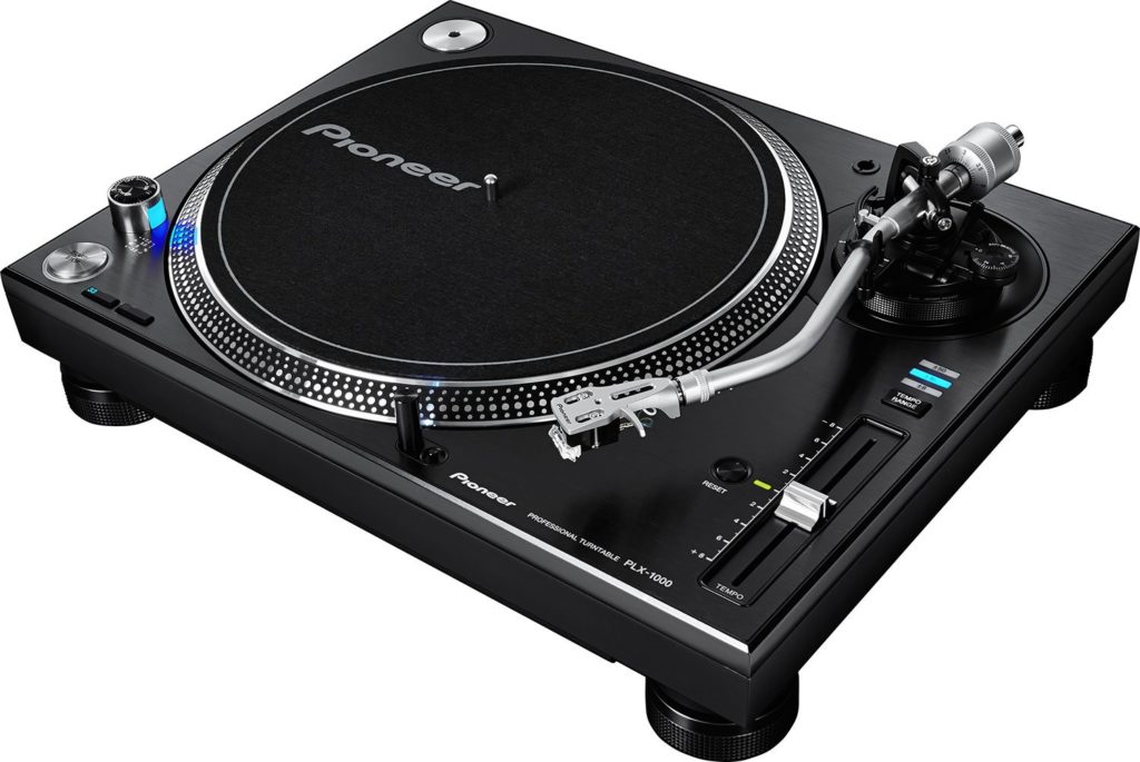 Best Turntables Under $1000 | Top 10 (2019) | Record Player Pros