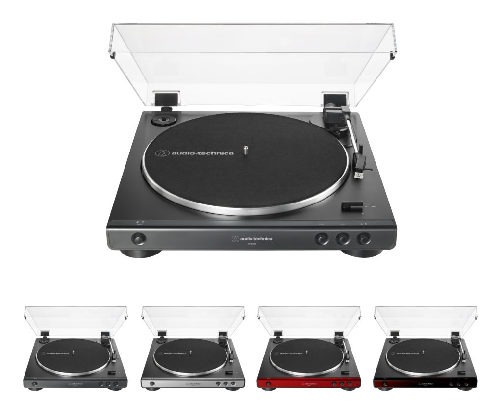 Best Record Players Under $100 (Honest Reviews) | Top 11 (2019)