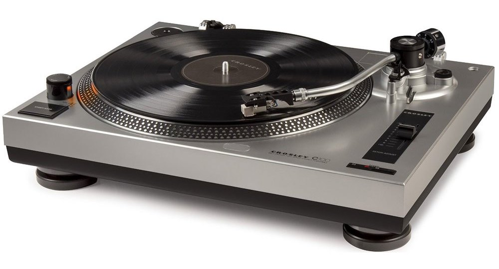 Best Turntables Under $200 | Top 11 (2019) | Record Player Pros