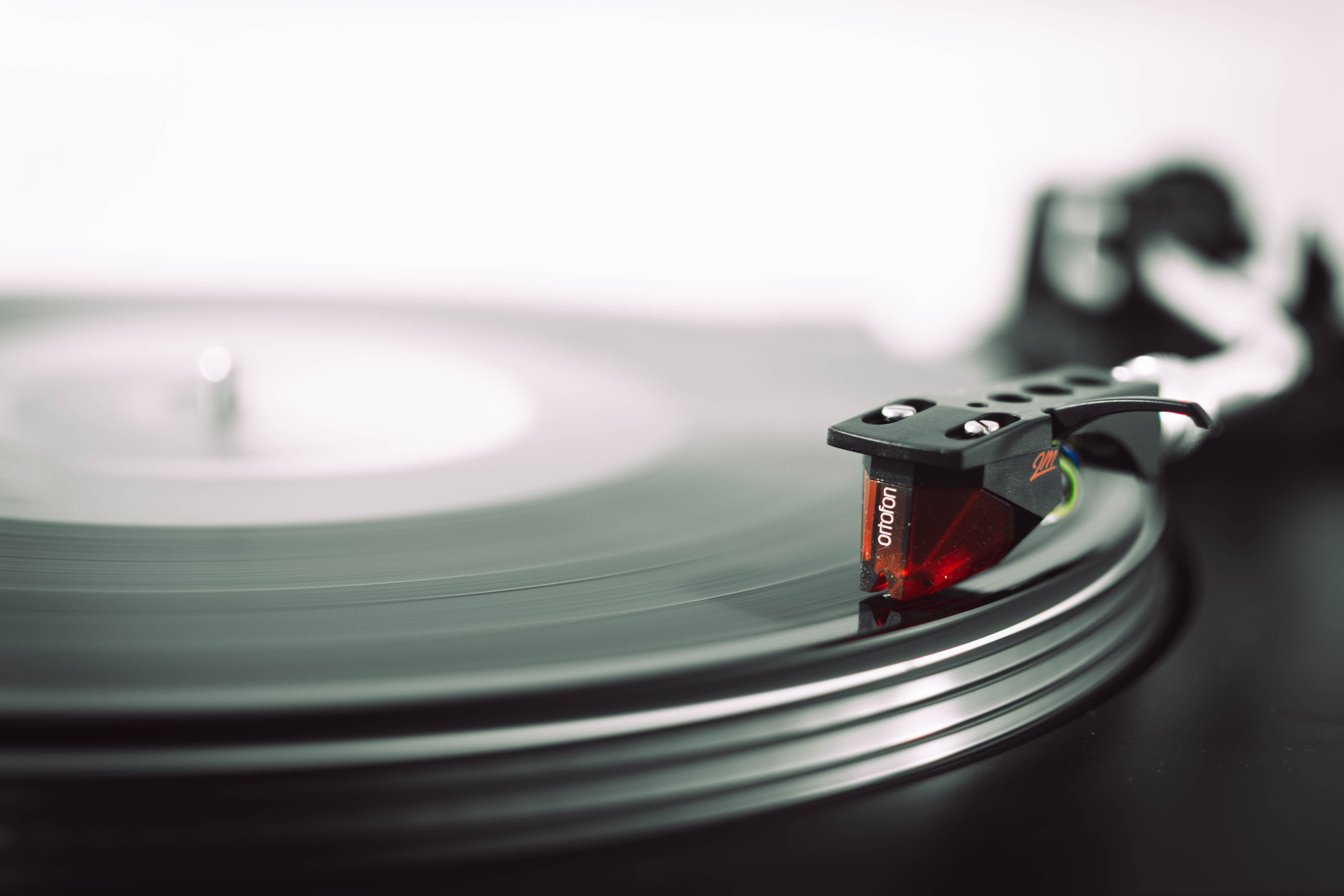 Best Turntables Under $1000   Top 10 (2019)   Record Player Pros