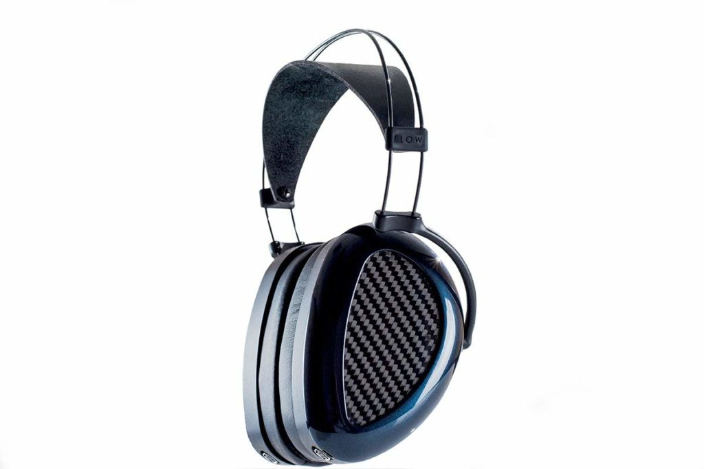 24 Of The Very Best Closed Back Headphones | Definitive