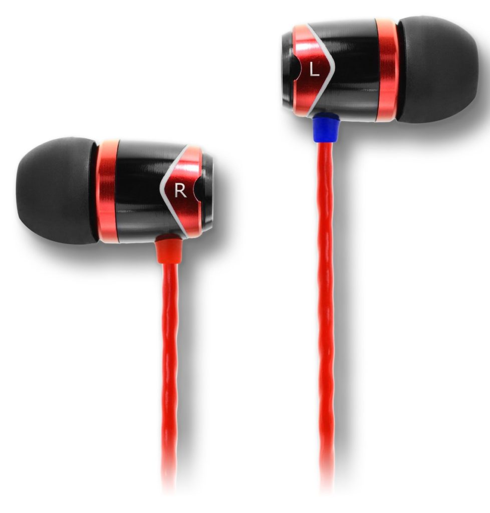 Best Earbuds Under $50 | Top 15 (2019) | Record Player Pros
